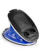 Pompka nożna Foot Pump 5L Outwell