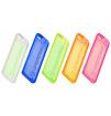 Znacznik fluorescencyjny Glow Marker Lifesystems różowy brelok