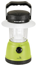 Lampa kempingowa Easy Camp – LUNAR LANTERN LED