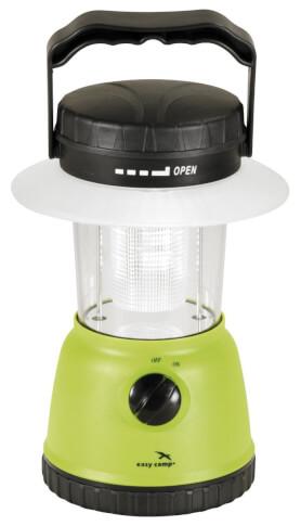 Lampa kempingowa Easy Camp – LUNAR LANTERN LED