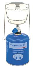 Turystyczna lampa gazowa Lumogaz Plus Campingaz