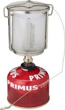 Turystyczna lampa gazowa Primus Mimer Duo Lantern