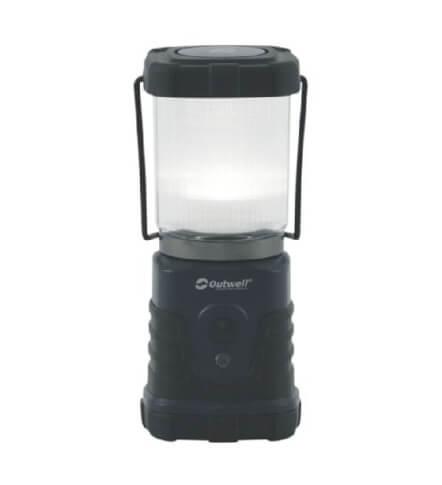 Lampa kempingowa Outwell na baterie Carnelian 90 Lantern
