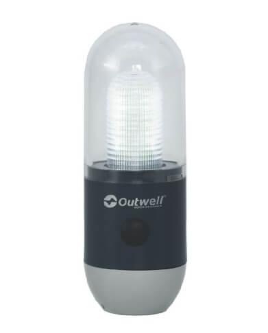 Lampa kempingowa Outwell – ONYX LANTERN