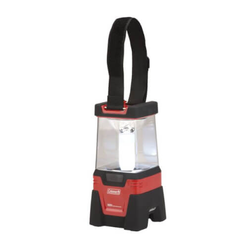 Lampa Coleman – CPX6 EASY HANGING LED LANTERN