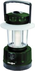 Lampa turystyczna Brunner Quasar LED RG20