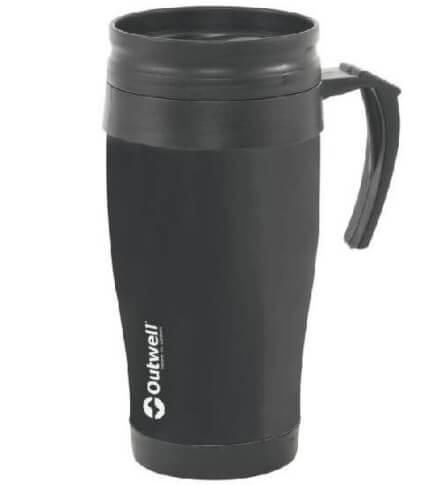Kubek termiczny 400 ml Altai Vacuum Mug Outwell