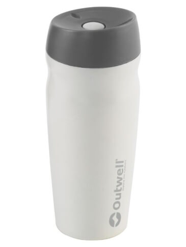 Kubek Outwell – Thermo Tumbler Cream – 400 ml