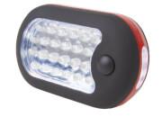 Lampa na biwak Brunner – ELIPS LED