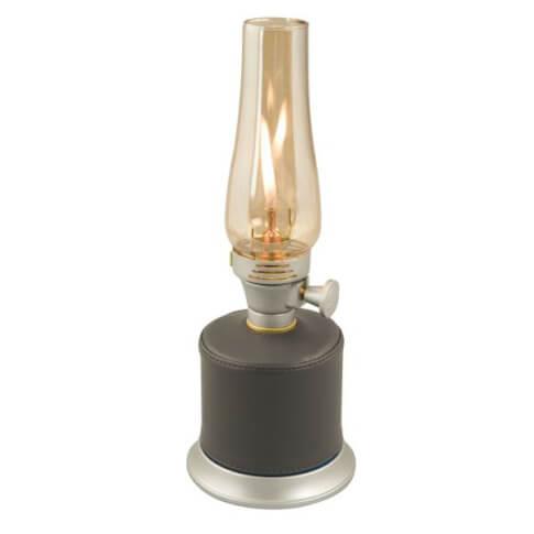 Lampa gazowa Campingaz – AMBIANCE