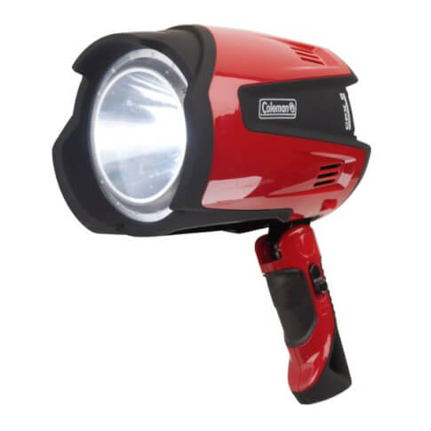 Lampa szperacz Coleman – CPX 6 ULTRA HIGH POWER LED SPOTLIGHT