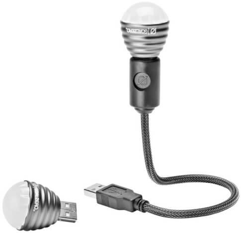 Lampka USB Goal Zero Firefly