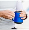 Kubek termiczny Ellipse Insulated Mug 350 ml fioletowy Lifeventure