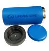 Kubek termiczny Thermal Mug Aqua 300 ml Lifeventure morski mat