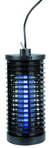 Lampa owadobójcza Brunner – SPARK 220 230 V