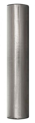 Mata termiczna Brunner – Climats XT Roll 1x1,6m