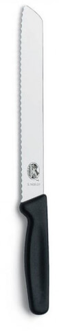 Nóż do chleba Victorinox ząbkowany 18cm