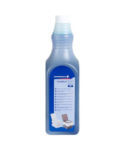 Płyn dezynfekujący do toalet Campingaz Instablue Extra 1l
