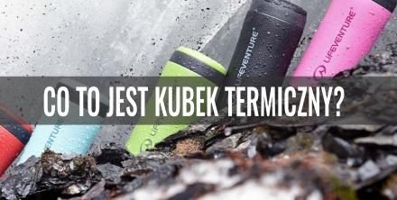 Co to jest kubek termiczny?