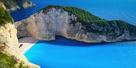 Co zabrać na wakacje do Grecji - 10 must have!