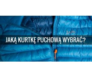 483bcf18d735c Jaką kurtkę puchową wybrać? Poradnik na temat puchówek - Blog podróżniczy i  turystyczny - campingshop.pl