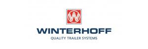 Winterhoff to niemiecki producent wysokiej jakości części do przyczep kempingowych