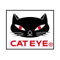 Oświetlenie rowerowe Cateye