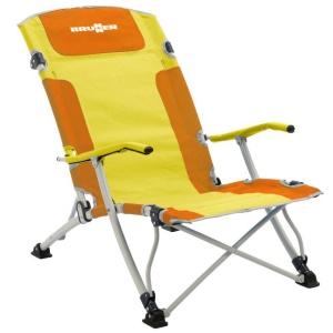 leżak na plażę Brunner Bula XL