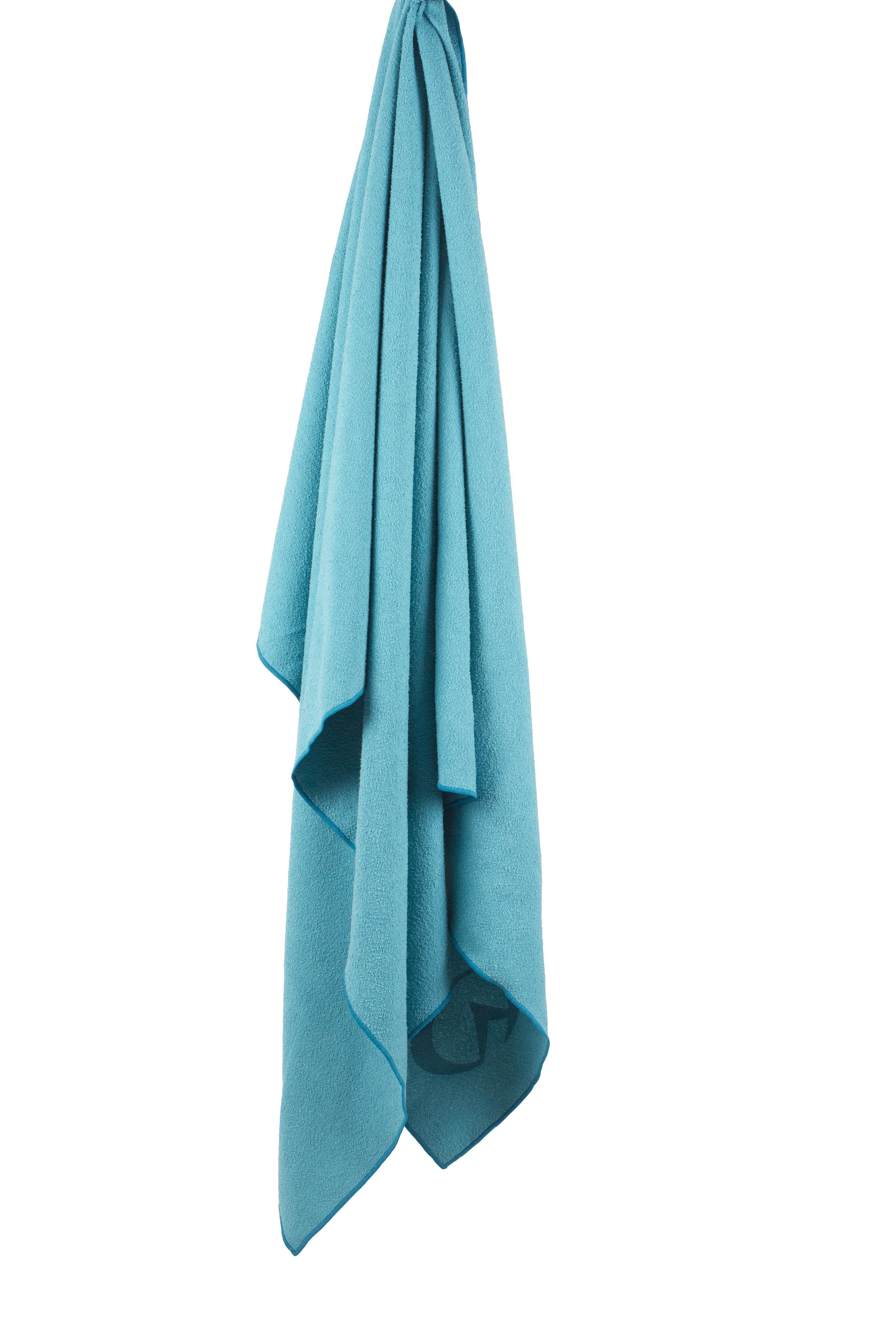 Ręcznik na siłownię