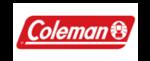 Sprzęt turystyczny Coleman