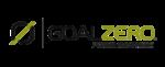 Akcesoria biwakowe Goal Zero