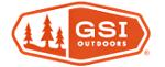Sprzęt outdoorowy GSI