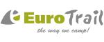 EuroTrail krzesła kempingowe
