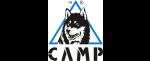 Sprzęt wspinaczkowy CAMP
