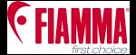Sprzęt turystyczny Fiamma