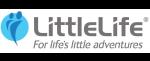 Dziecięce akcesoria turystyczne LittleLife
