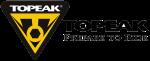 Akcesoria rowerowe Topeak