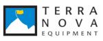 Terra Nova namioty